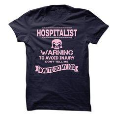 i am HOSPITALIST - #sweatshirt for women #sweater for fall. GET IT => https://www.sunfrog.com/LifeStyle/i-am-HOSPITALIST-57303935-Guys.html?68278