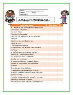 Sweet 16 Invitations, Maria Montessori, Preschool Activities, Einstein, Homeschool, Teacher, How To Plan, Education, Math
