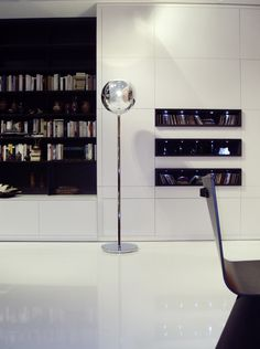 1000 Images About Glo Penta Light On Pinterest Minis Floors And Pendant Lamps