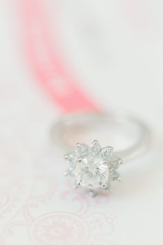gorgeous ring