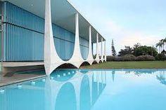 「Oscar Niemeyer」の画像検索結果