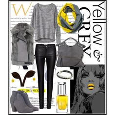 Bee-Gray www.shop-alittlefashion.de  #fashion #outfit #style #handmade #earring #ohrring #ohrhaenger #schal #loop #scarf #yellow #gelb #gray #grau #leather #leder #hose #bag #tasche #boots #fur #weste #vest #armband #brachelet #tuerkis #turquose #edelstahl #fashion #inspiration #trend #fall #winter #summer #spring #pantone #frühjahr #sommer #herbst #style #outfit #ootd #filizity