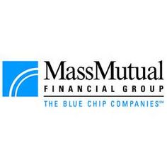 MassMutual Financial - Annuities Logo Branding, Logos, Finance Logo, Investment Firms, Don't Give Up, Image Search, Investing, Group