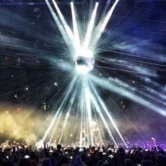 """""""Queen + Adam Lambert  2015 ..AMAZING! !!"""