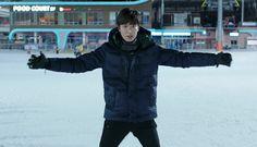 Legend of the Blue Sea: Episode 6 » Dramabeans Korean drama recaps