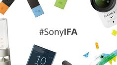 Two new SONY smartphones get listed on a Polish Site