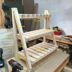 Mueble p/zapatos | Wood projects in 2019 | Pinterest | DIY Furniture Pallet Furniture and Furniture #woodfurniture  Mueble p/zapatos | Wood projects in 2019 | Pinterest | DIY Furniture Pallet Furniture and Furniture #woodfurniture