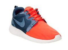 Quality is our life, and reputation is our base.Believe me is to believe in yourself.Super Nike shoes!get it immediately!