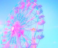 pastel images, image search, & inspiration to browse every day. Pretty Pastel, Pastel Blue, Pastel Colors, Rainbow Aesthetic, Purple Aesthetic, Tumblr Quality, Indie Kids, Candy Colors, Aesthetic Pictures