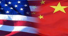 SHBA-të përgatitisin sanksione ekonomike për kompanitë kineze   MKBIZNESI
