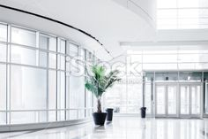 Modern Bright Office Entrance Royalty Free Stock Photo. Get thrilling discounts on images, illustrations, Videos and music clips at iStockphoto with Coupon.