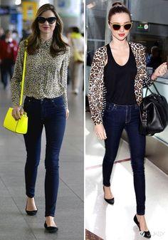 剖析 Miranda Kerr 街拍時尚 為什麼已經當媽了還可以那麼時尚? - JUKSY 線上流行生活雜誌
