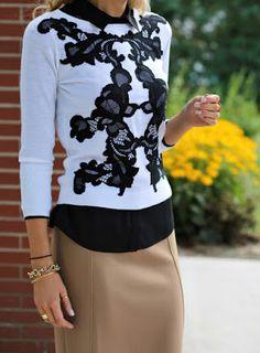 Adidas Originals + The FARM Company Chita Sweater NWT