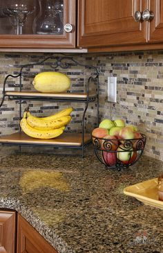 200 Backsplashes Ideas Kitchen Backsplash Kitchen Remodel Kitchen Design