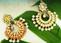 Kundan-Jewelry-for-Women015.jpg
