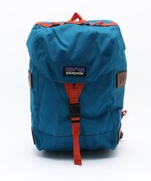 patagonia | Patagonia / 15 Kids' Bonsai Pack (14L)(バックパック/リュック)