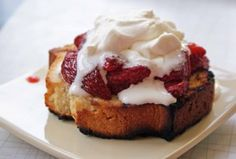 10 delicious desserts to make on the grill at your BBQ