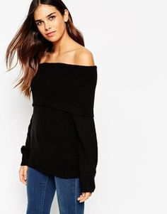 Search: black sweater - Page 1 of 14 | ASOS