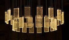 Cru Leuchter von MASSIFCENTRAL | Architonic