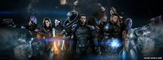 Social Covers - http://social-covers.com/mass-effect-3-extended-cut-facebook-games-covers/