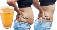 We understand that losing belly fat is one of the most hardest things to do. Well to add on to that, sometimes you cannot exercise maybe you are busy or you are just not an exercise person. Probably, you hate diets something about someone telling you how much water you should drink daily does not …