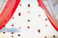 indian wedding mandap floral http://maharaniweddings.com/gallery/photo/11247