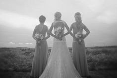 The White Room Wedding Boutique