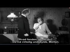 Bolettes Brudefærd - YouTube