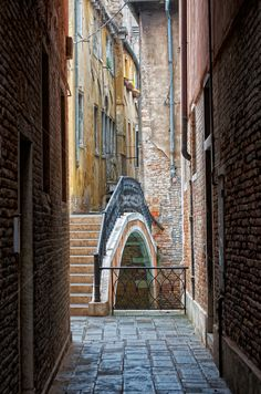 Getting lost while walking the streets of Venice is exciting. Remember - you are on an island so you cannot go very far. Ask a local how to get to one of the major landmarks... Rialto, Accademia. Check for signs on the corner of buildings at intersections. Happy Travels!