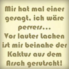 huch :D