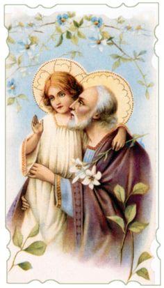 antique holy cards - Google-søk