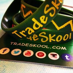 Get social with us! Every time you a @tradeskool post, a child smiles ☺(And smiles are free!) #doubletap #smile #social #trading #cards #education #fun #knowledge #learning #startup #tradeskool #itstartshere #children #play #stockmarket