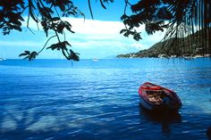 Labadee- Royal Caribbean's Private Island in the Caribbean