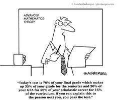 free student testing cartoons | ... .glasbergen.com/wp-content/gallery/math-cartoons/math_cartoons44.gif