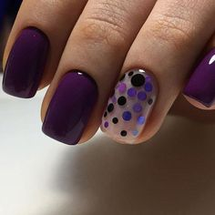 + 50 Short nails art photos Trends 2018 Nail Art trends short photos nails art in 2020 French Nails, Acrylic Nail Salon, Hollywood Nails, Solar Nails, Nail Art Photos, Wall Photos, Gel Nagel Design, Nagellack Trends, Short Nails Art