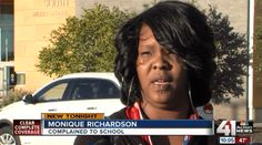 Some Lawrence, Kansas South Middle School parents are outraged that their children's middle school teacher made white supremacist comments during a class Crazy Stories, Lawrence Kansas, Interesting Stories, Middle School Teachers, White People, Current Events, Parents, Children, Fathers