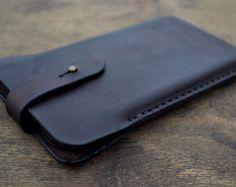 Bolsa de fotografía//maleta//canvas negro para Sigma dp2x