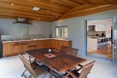 australian outdoor kitchen - Google Search