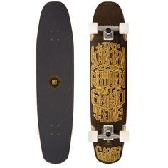 US $99.95 New in Sporting Goods, Outdoor Sports, Skateboarding & Longboarding