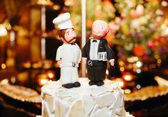 5*Hochzeit - Ihr Wedding Planner in Berlin, Potsdam, Brandenburg und deutschlandweit