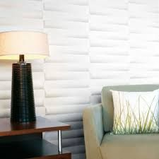 Modern Wallpaper, Wallpaper For Living Room Modern on Treniq 3d Wall Panels, Bathroom Wall Lights, Commercial Furniture, Wall Finishes, Living Room Modern, Luxury Interior, Bedroom Wall, Seesaw, Contemporary