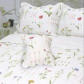 Found+it+at+Wayfair+-+Spring+Quilt+Collection