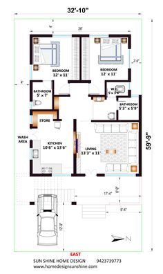 INTRODUCTION TO VASTU | INDIAN VASTU PLANS | FENG SHUI | Pinterest