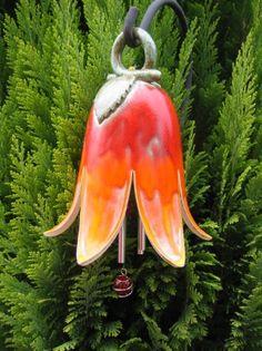http://www.floristik-keramik-geschenke.de/fuer-den-garten.html