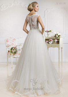 Elegant Woman, Beauty Women, Flower Girl Dresses, Feminine, Bridal, Wedding Dresses, Celebrities, How To Wear, Collection