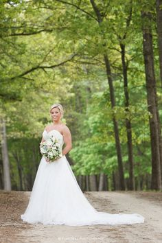 Charlotte Area Wedding, Portrait and Event Photographer Fort Mill, Event Photographer, Portrait, Wedding Dresses, Photography, Fashion, Bridal Dresses, Moda, Bridal Gowns