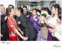 https://flic.kr/p/QvgVgV   wedding - cathleen n gary   kui's imaging. www.facebook.com/kuimaging/