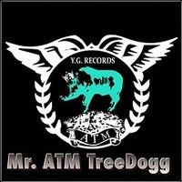 PIPE DOWN (Prod By TRAPPER JHON) - TREE DOGG/MR-ATM FT TRAPPER JHON x FLAME C A LOTTO by treedoggygr on SoundCloud