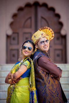 Last minutes before new life! Vyom Studios, Pune  #weddingnet #wedding #india #pune #indian #indianwedding#ceremony #weddingday #realwedding #bride #groom#indianweddingoutfits #outfits #photoshoot #photoset#hindu #photographer #photography #inspiration#gorgeous #fabulous #beautiful #colourful #bright #emotions #colors #colourful #bestmoments #smiles#weddingportraits