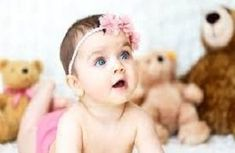Browse cute girl names.Find out the most unique and modern cute girl names.Check out our list of Indian baby girl names Hindu Baby Girl Names, Rare Baby Names, Boy Names, Baby Images, Baby Photos, Hd Images, Baby Pictures, Cute Baby Girl, Cute Babies